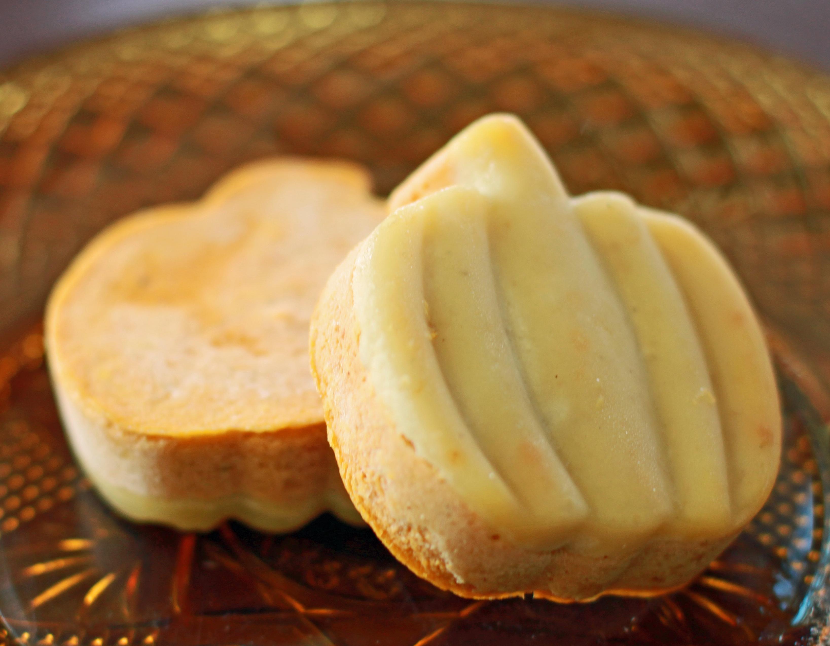 Pumpkin Cheesecake Bars | ketocook